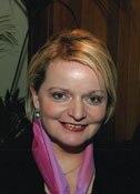 Mary Brennan, Castle PR